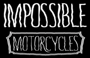 impossible-mororcycles