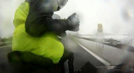Europa primera parte mundo-en-moto.com