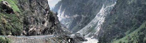 Himalaya india